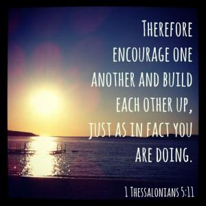 encouarage1