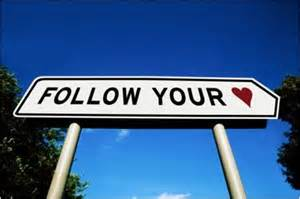 followyourheart