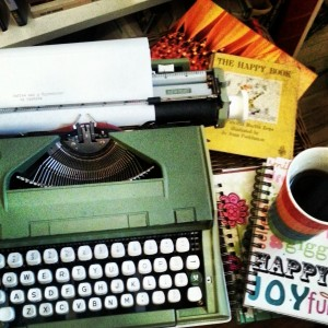 coffeeandatypewriter3