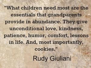 grandchildren1