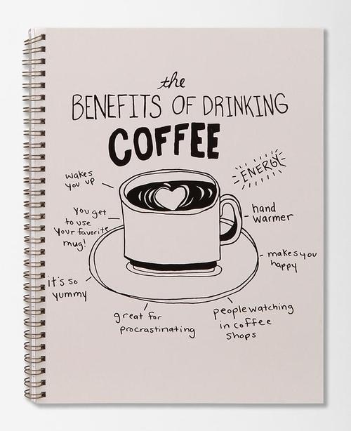 coffeeisms1