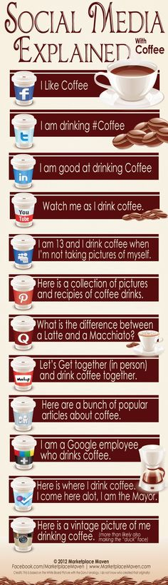 coffeeisms4
