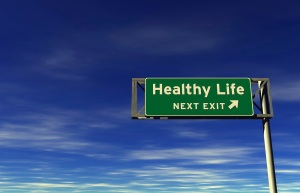 healthy life2