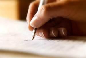 taking notes1